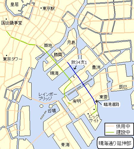 濮阳市地图海通