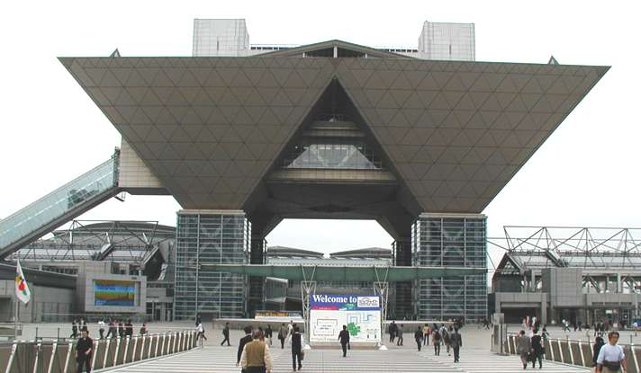 【ハンドメイドイベント 東京】 年8月4日,5日( …
